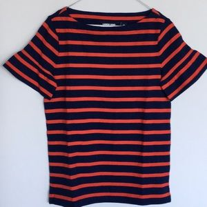 NWOT Land's End top size XS #712